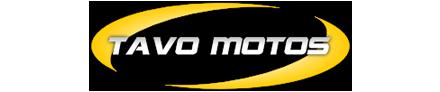 Tavomotos